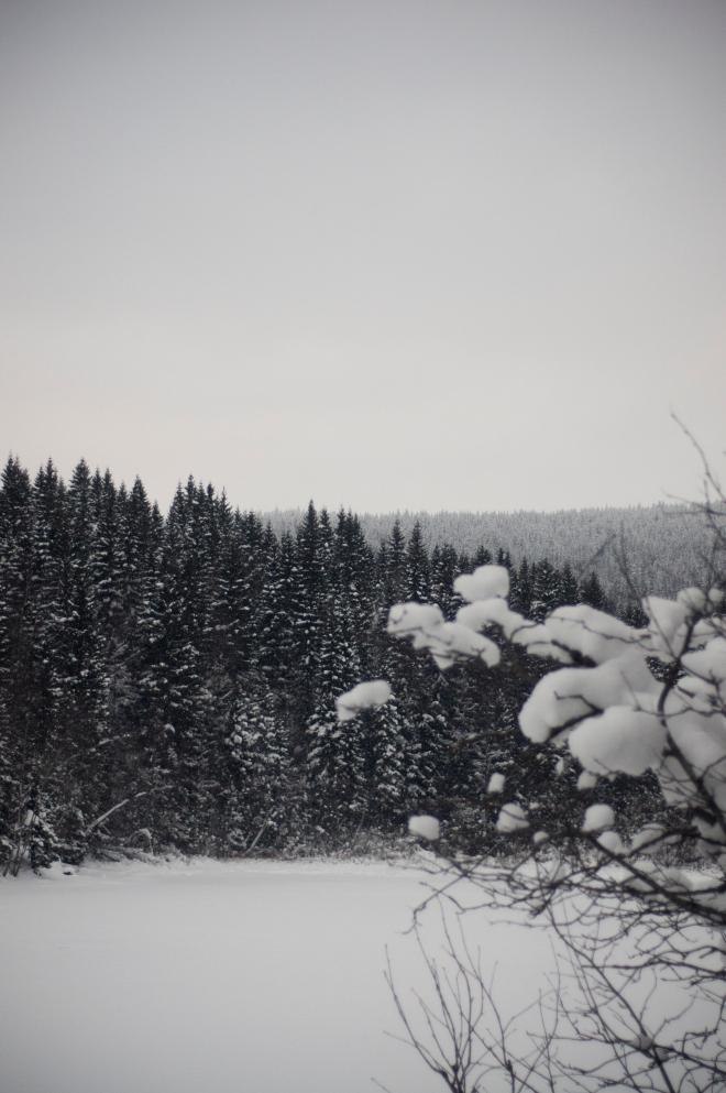 skitur02